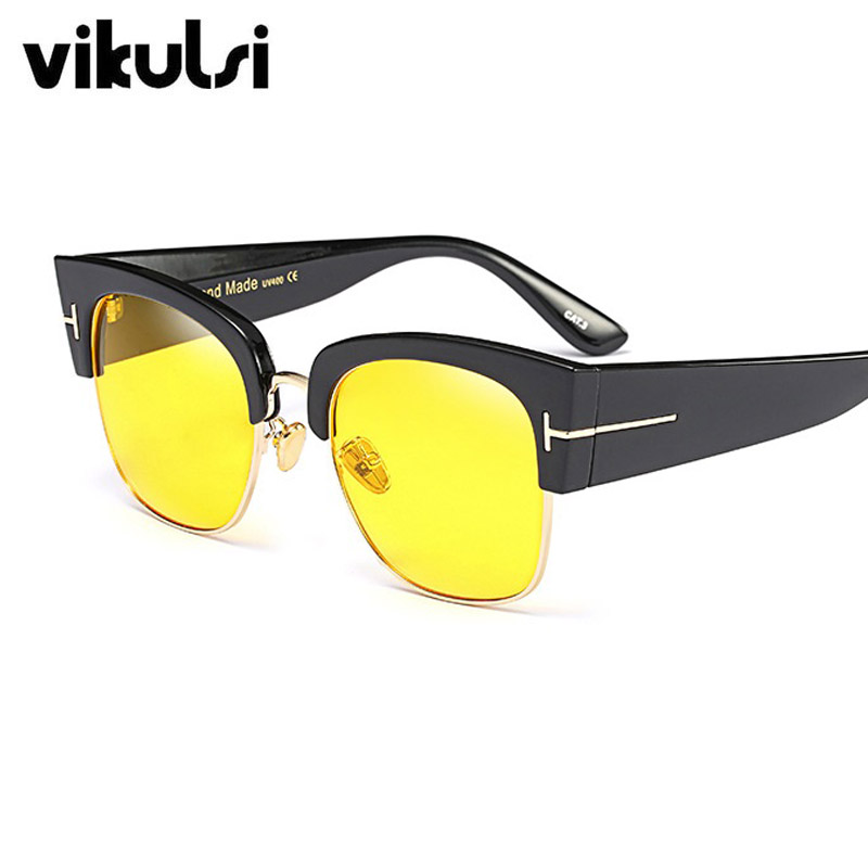 D126 black yellow