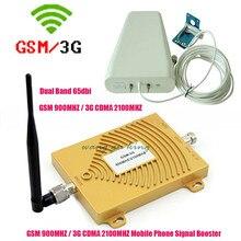 GSM repeater home, für