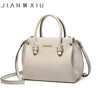 Women Genuine Leather Handbags Famous Brands Handbag Messenger Small Bags Shoulder Bag Tassen Sac A Main