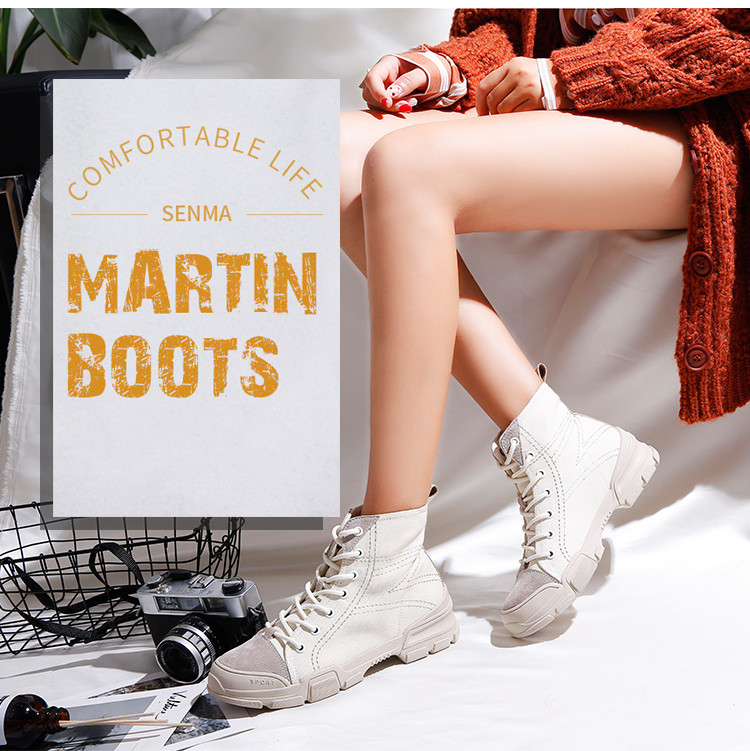 马丁靴_01