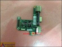 Оптовая MS-16G41 плата ДЛЯ MSI материнская плата MS-16G4A УОЛН VGA HDMI ПЛАТЕ 100% Работать Идеально