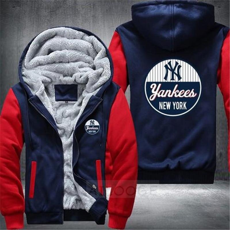 4 6 Taille La Plus Épaissir Manteau Super Hommes 4 Logo 1 8 De 2 Chaud Polaire Impression Grand 3 Manteaux 5 16 Usa Football Nouveau Up Motif 15 14 9 13 Zip Équipe Hoodies 12 10 11 7 tHn1Rpwxq