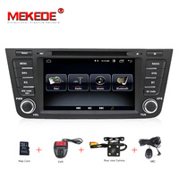 1024x600 HD Android 8.0 2din Car DVD for GEELY Emgrand X7 Emgrand GX7 car dvd radio gps With BT Emgrand accessories RDS 1080P