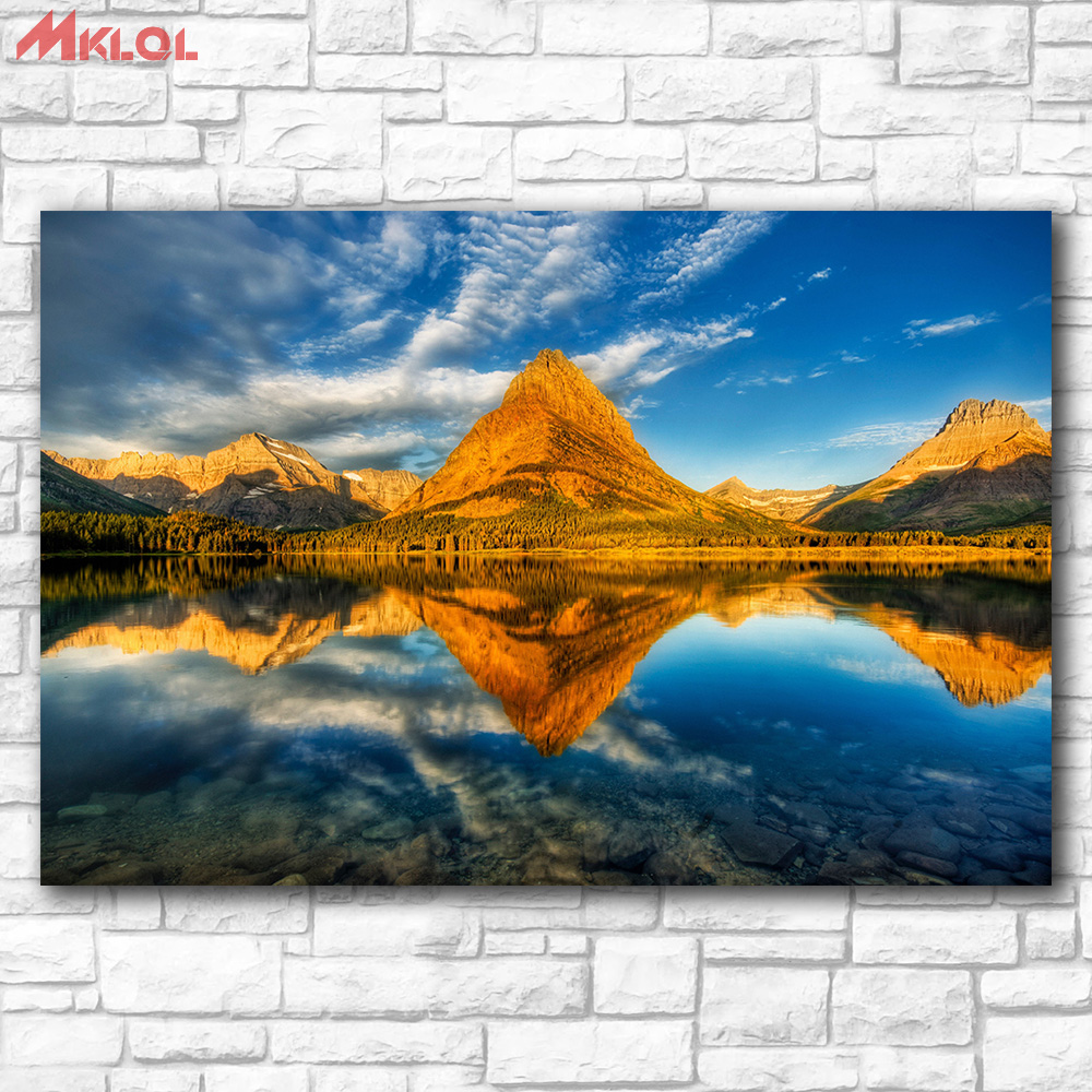 online get cheap montana wall art aliexpress com alibaba group