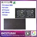 32*16 pixel 4S СВЕТОДИОДНЫЙ дисплей модуль p10 SMD крытый полный цвет 320*160 мм светодиодный модуль светодиодный видео экран, rgb светодиодные электронные экран