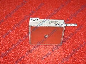 Image 5 - K230F4001 Power IGBT Module