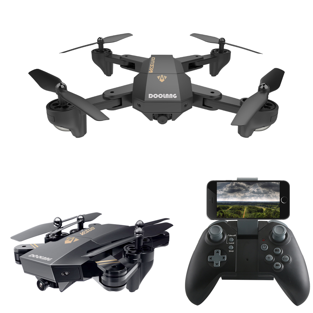 model helicopters with cameras with Doolnng Xs809hw Xs809w Mini Drone Camera Foldable Quadcopter Drones With Camera Hd Wifi Fpv Altitude Hold Rc Helicopter on 4 Channel 3 Axis Gyro System Multiplex Multigyro G3 besides Doolnng Xs809hw Xs809w Mini Drone Camera Foldable Quadcopter Drones With Camera Hd Wifi Fpv Altitude Hold Rc Helicopter additionally 411868328391359593 as well L likewise View Image.