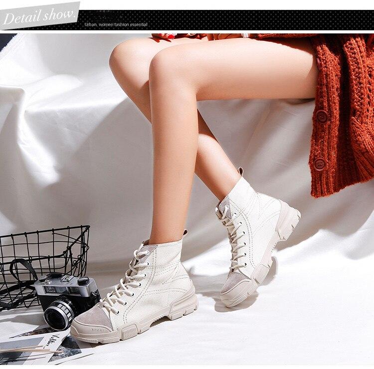 马丁靴_04