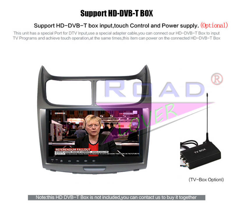 2 din car radio gps android For Chevrolet Sail 2010 2011