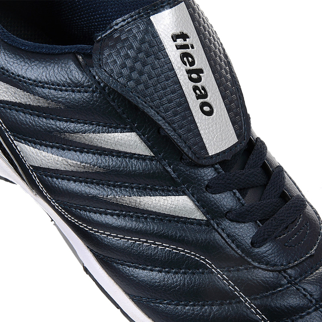 TIEBAO Brand Professional Soccer Football Shoes