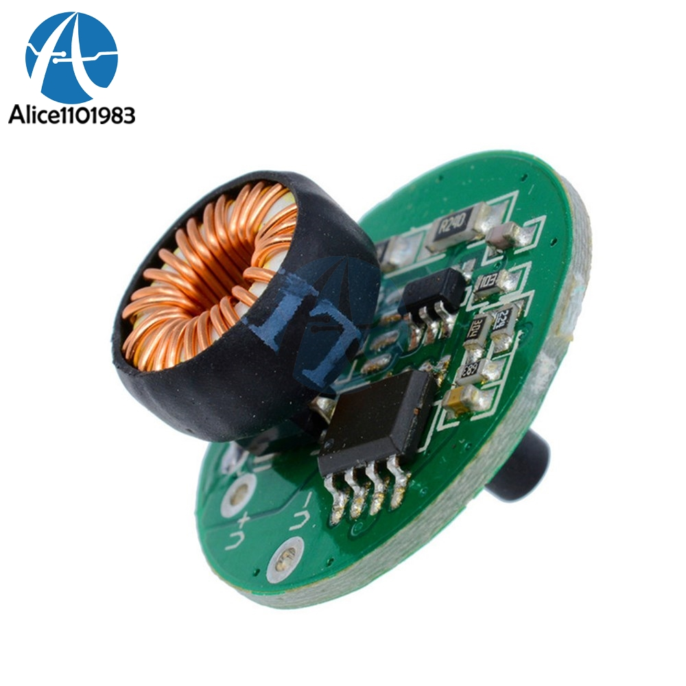 Buy Light Circuits And Get Free Shipping On Circuit Led Flasher Universal 3v Designed By