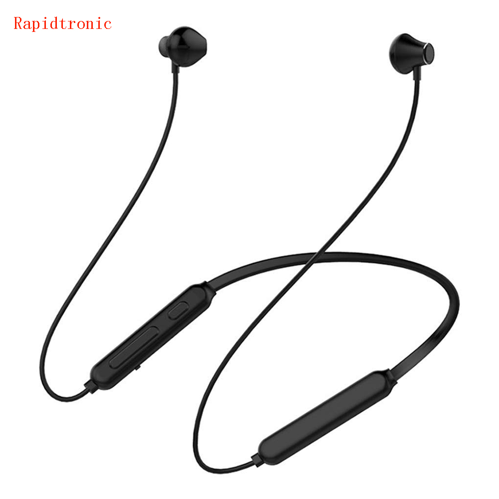 Swimming earphones bluetooth - bluetooth earphones neck