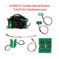 "Hoverboard Motherboard Mainboard Control Circuit Board Taotao PCB for 6.5/8/10"" 2 Wheel Self Balance Electric Scooter Skateboard"