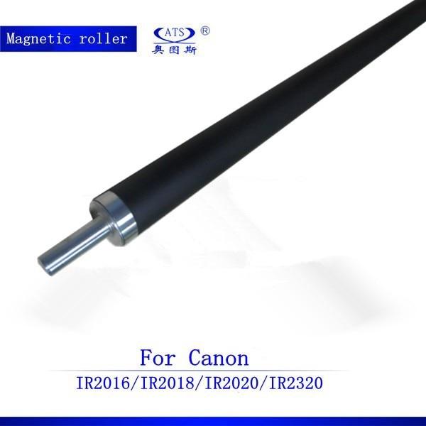 1 PCS Magnétique rouleau IR2016 IR2018 IR2020 IR2320 pour Compatible copieur pièces de rechange IR 2016 2018 2020 2320