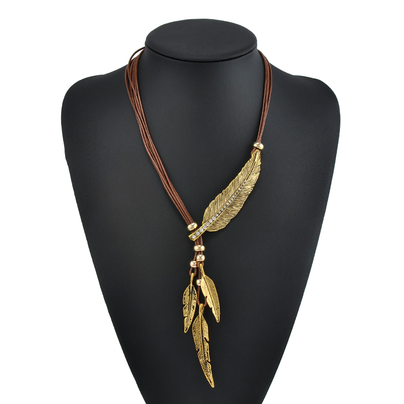 Free shipping on necklaces for women at rabbetedh.ga Shop for initial, pendant, layered necklaces and more. Totally free shipping and returns.