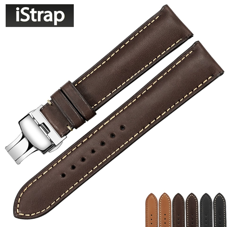 WATCHBAND (5)
