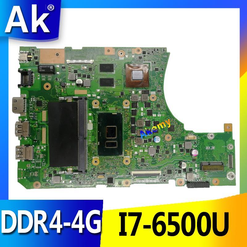 ASUS X750JN INTEL RST DRIVER FOR MAC