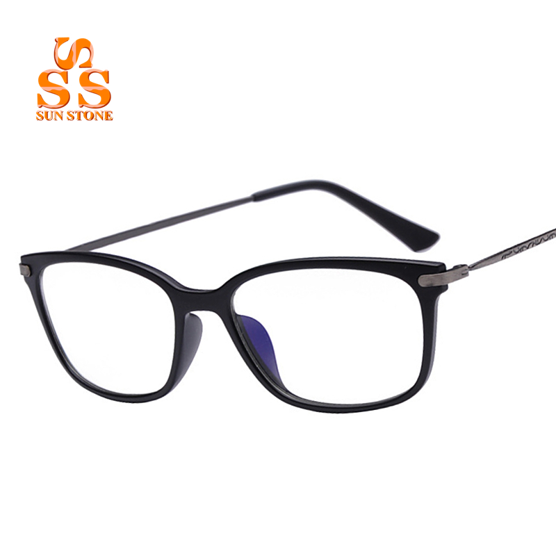latest eye frame styles  Online Buy Wholesale latest eyewear styles from China latest ...