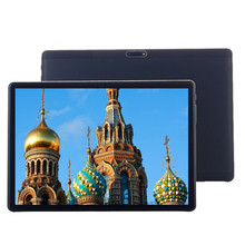 Android 7.0 10 inch Tablet PC Octa Core 32GB/64GB Dual SIM Cards Android 7.0 GPS Tablets PC 10 Phone call
