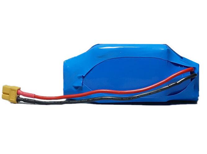 Wheel balance battery (5)
