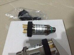 KS-N-E-E-B25D-M-V-586 датчик давления