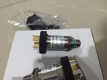 KS-N-E-E-B25D-M-V-586 pressure sensor