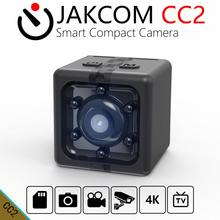 JAKCOM CC2 Inteligente Câmera Compacta como Stylus na tela sensível ao toque stylus bolis lapiceras
