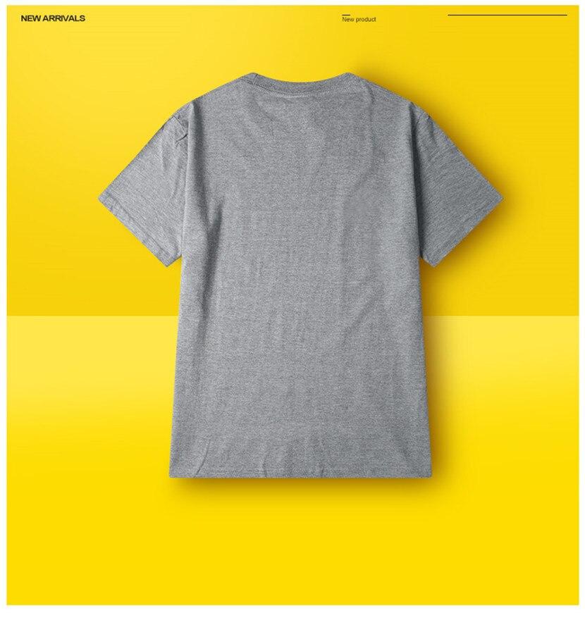 Hip pot T-shirts16-1 (10)