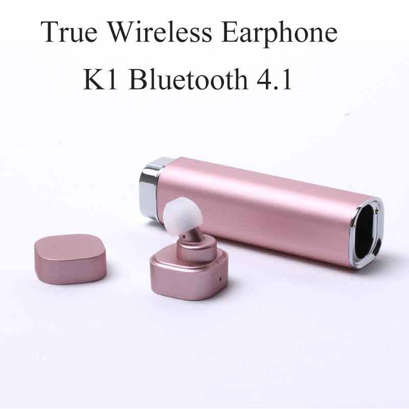 TWS True Wireless Bluetooth 4.1 Earphone CVC6.0 Earpiece  Power Bank Mini Stereo Sports Earbuds with mic For Iphone 7 дисковая пила bosch gks 65 0 601 667 000