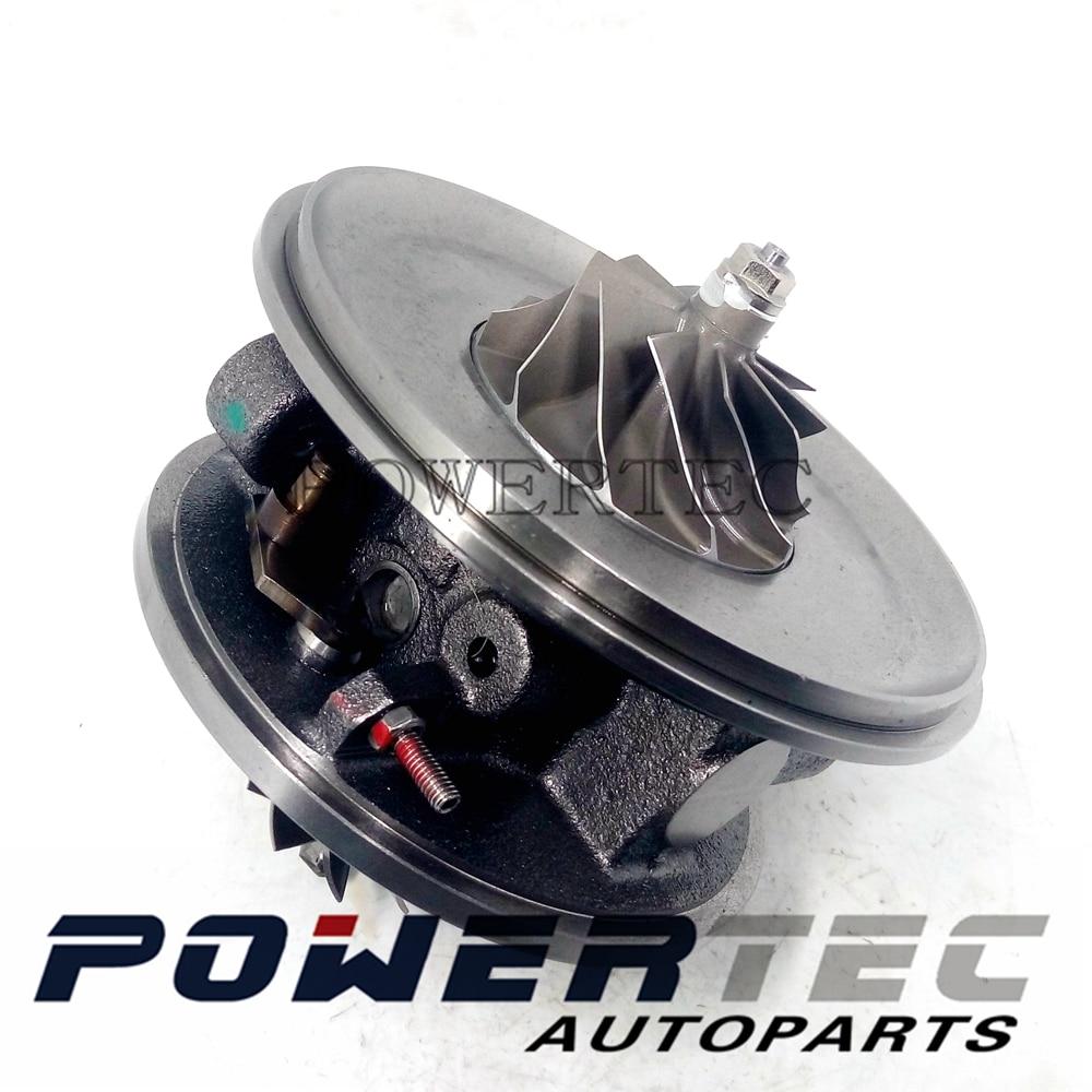 RHV4 VJ38 chra 1447253 1789132 4943873 turbocharger core cartridge for Ford Ranger BT50 J97MU for Mazda