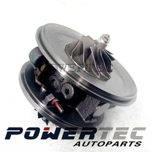 RHV4 VJ38 chra 1447253 1789132 4943873 turbocharger core cartridge for Ford Ranger BT50 J97MU / for Mazda B2500
