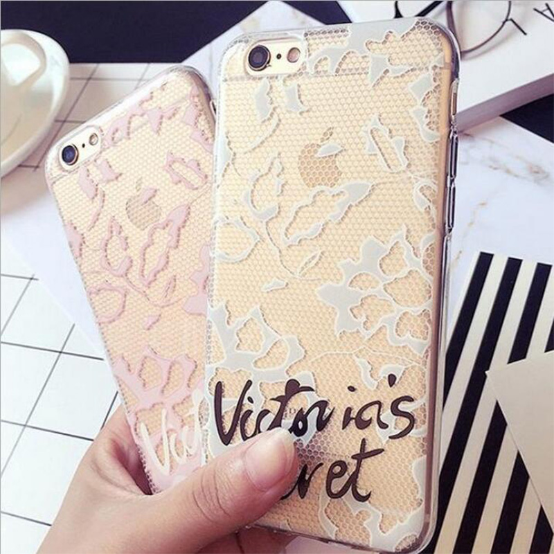 coque iphone 7 victoria