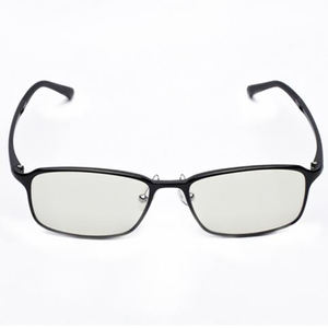 Image 2 - In Stock, ASAP Youpin TS Anti Blue Glass Goggles Glass Anti Blue Ray UV Fatigue Proof Eye Protector Home TS Glass