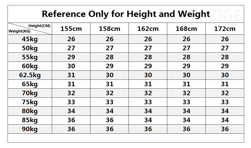 KSTUN Women's Jeans Summer Skinny Elastic Waist Drawstring Calf-length Pants 3D Embroidered Flower Lace Up Sexy Ladies Push Up 10
