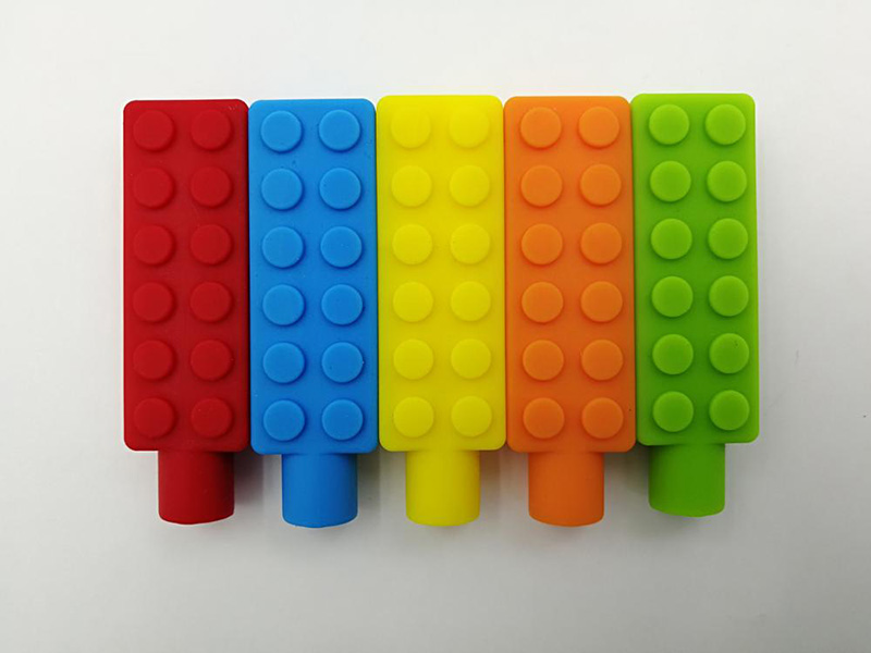 Chew-Brick-Chewing-Silicone-Pencil-Toppers-Chewy (2)