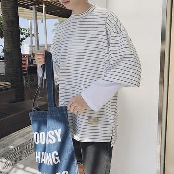 Korean Fashion Style Guide