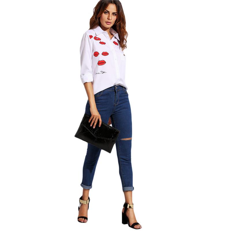 blouse160721103(2)