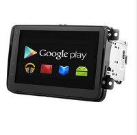 8 дюймов 1024*600 2 Din Android 8,01 VW Car Audio DVD плеер gps для гольфа 6 поло Бора JETTA B6 PASSAT Tiguan SKODA OCTAVIA 3g
