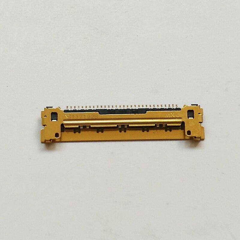10tk uhiuue LCD LED LVDS kaabliühendus 30 pin Macbook Pro Retina - Arvuti kaablid ja pistikud - Foto 5