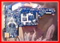 Nuevo original 638854-001 da0r22mb6d1 da0r22mb6d0 para hp pavilion g4/g6/g7 motherboard notebook pc 100% probado de trabajo