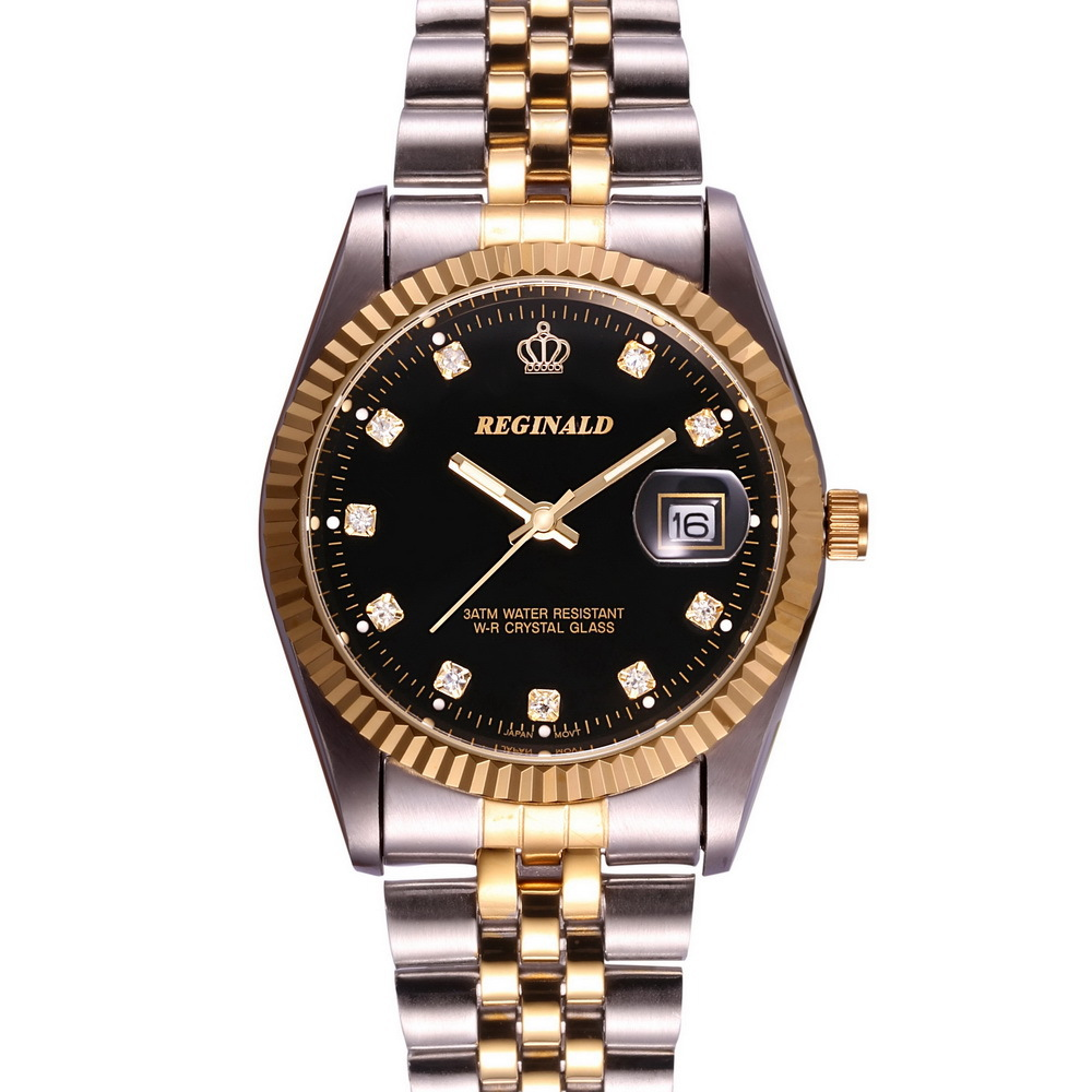 2016 Luxury Brand Wrist Watch Golden Quartz Watch for Men Dress Party 50m Water Resistant adjustable wrist and forearm splint external fixed support wrist brace fixing orthosisfit for men and women