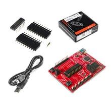 msp430 development board msp-exp430g2 launchpad