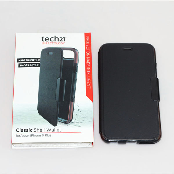 tech 21 classic shell case iphone 6