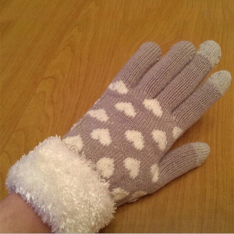 lover gloves