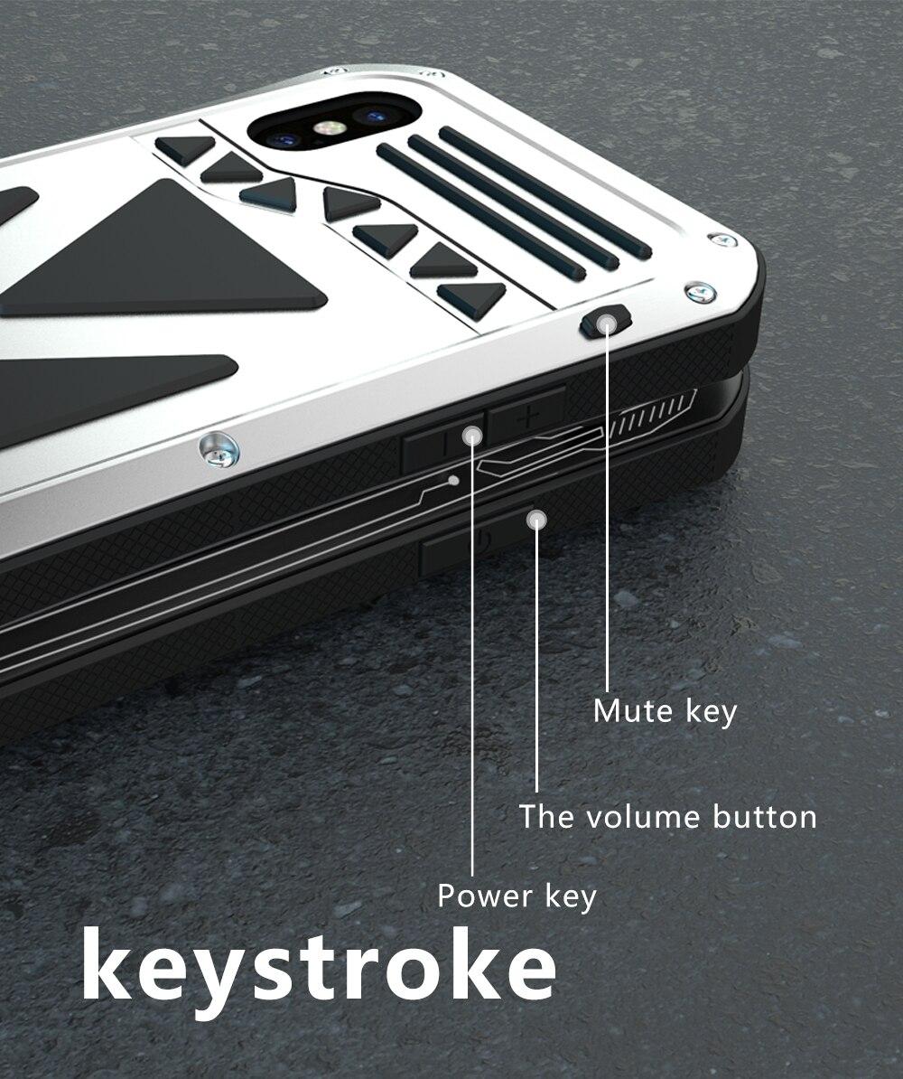 iPhoneX  (6)