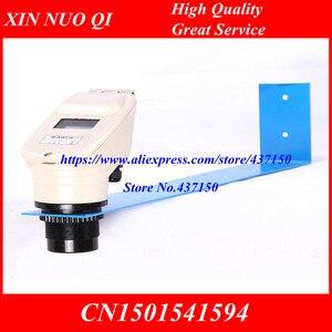 Image 5 - 4 20MA משולב מד רמה קולי קולי רמת מטר 1 m 2 m 3 m 5 m 20 m קולי מים רמת מד DC24V רמת חיישן