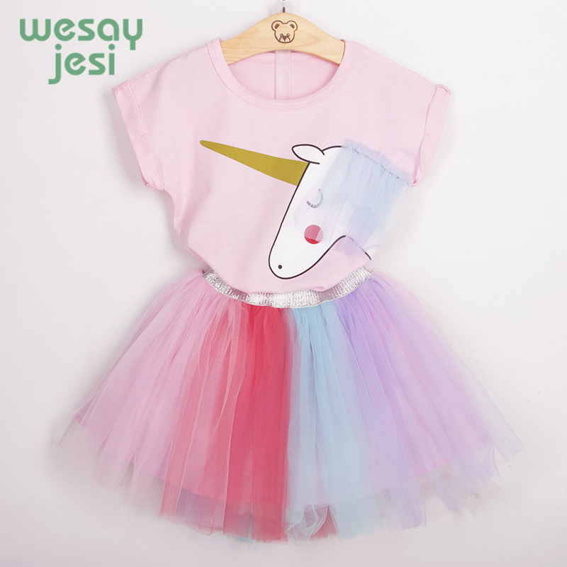 Party, Tutu, Clothes, Girl, Outfits, T-shirt