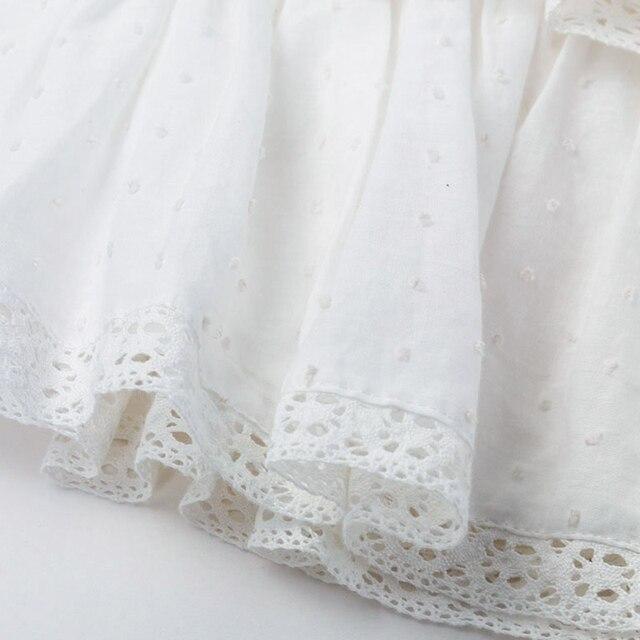 Women's High Waist A-Line Mini Skirt Summer Women Elegant White Skirts 2021 Summer Casual Lace Splice Short Holiday Short Skirt 6