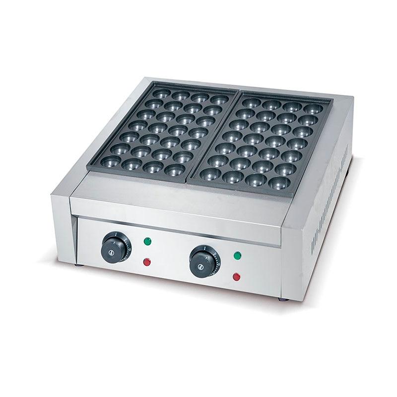 Two takoyaki plate commercial takoyaki machine,takoyaki equipment making 56 pcs at one time marilyn gratton kyd microsoft® powerpoint® 97 one step at a time