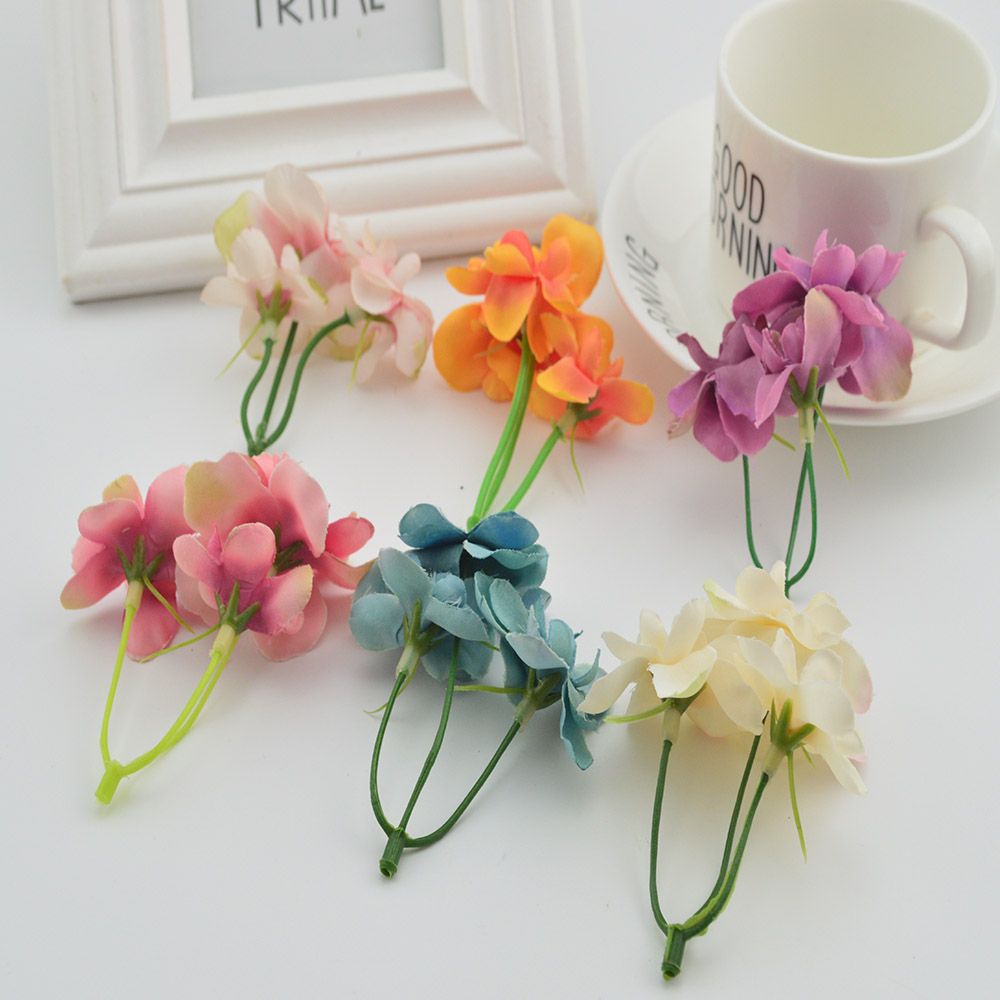 Cheap Artificial Flowers Topsimages